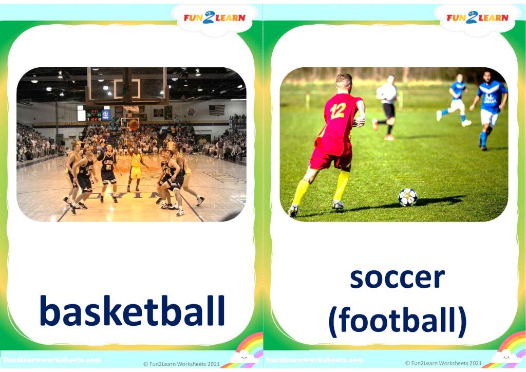 thumbnail of flashcards-basketball-soccer-baseball-tennis-f2l-en