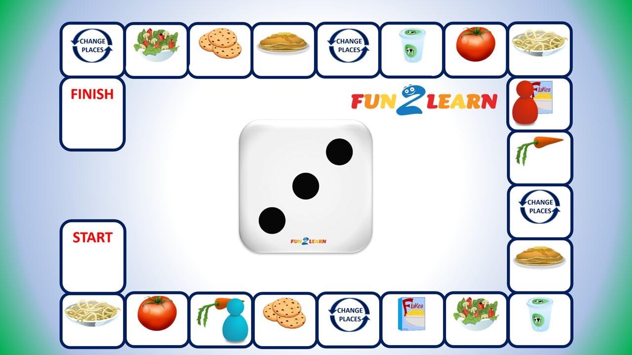 do you like spaghetti online game