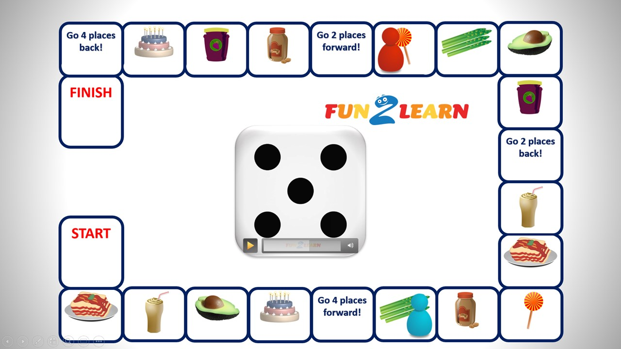 lasagna milkshakes online game