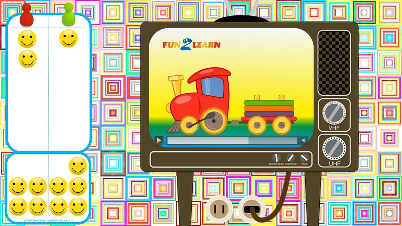 toys online game esl